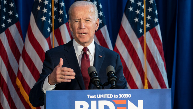 Stephen Moore Says Biden's COVID Plan Will Lead 4 Million Jobs To The Slaughter