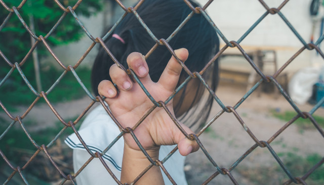A Whopping 13,000 Unaccompanied Migrant Children Expected To Hit US Border, Making This Way Worse Than 2019 Crisis