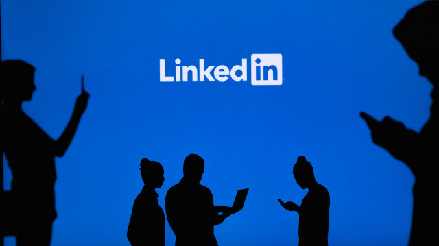 LinkedIn Chucks Racist 'Be Less White' Diversity Training And Releases Statement After Major Backlash