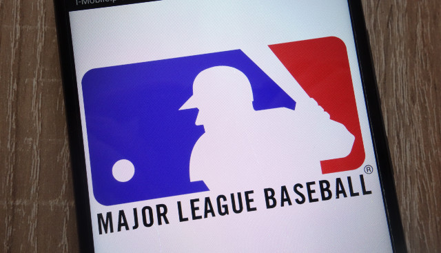 MLB Decides To Relocate All-Star Game From Atlanta To Denver