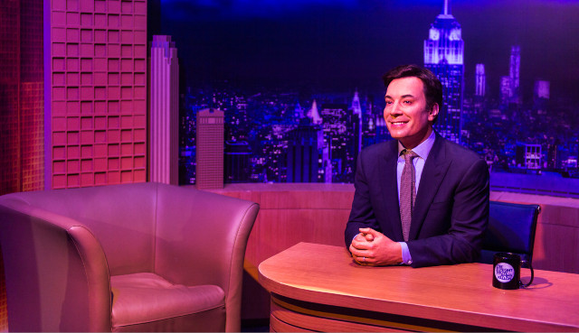 EIC For Babylon Bee Shreds Late-Night Talk Show Hosts: 'Disciples Of A Leftist Religion That They Cannot Laugh About'