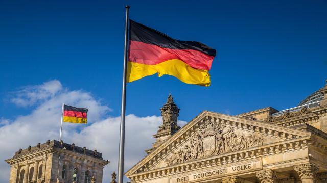 Defense Secretary Reverses Trump's Plans To Cut Troops In Germany