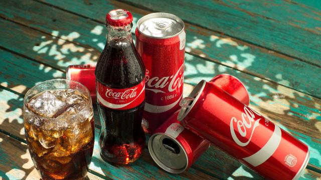 Coca-Cola Halts Aggressive Diversity Plan After Chief Attorney Calls It Quits