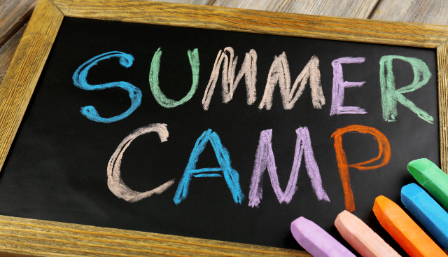 Some Health Experts Tear Into CDC Guidelines For Youth Summer Camps Calling Them 'Draconian,' And 'Senseless'
