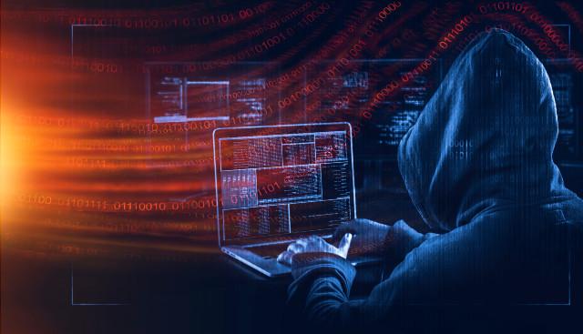 Rep. Garbarino Says President Biden Is Not Tough Enough On Cybersecurity