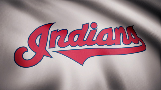 Cleveland Indians Officially Change Name To The Guardians