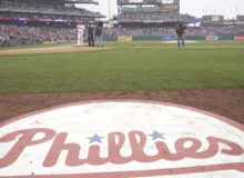 Shortstop For The Phillies Says Worst Season Was Because Of COVID Vaccine