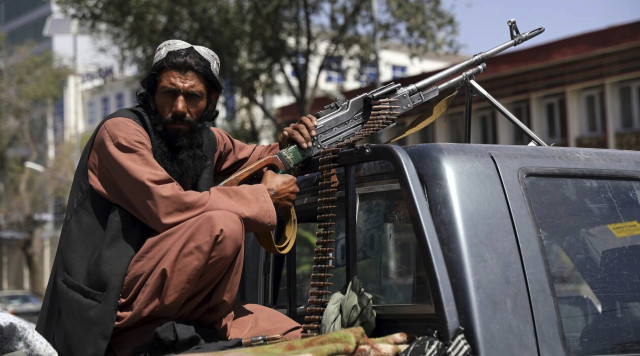Report Reveals 16 People Dead And Many More Injured In Afghanistan Mosque Bombing